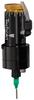 Techcon TS5624DMP Disposable Material Path Diaphragm Valve -- TS5624DMP -Image