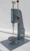Heavy Duty Manual Pin Inserter -- Model PMH