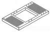 19-Inch Racking Accessories -- 9016708.0