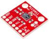Evaluation Boards - Sensors -- 1568-1597-ND