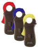 Clamp Meter -- PCE-830-1 - Image