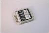 Coax Switch -- 33311B