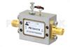 24 dBm P1dB, 500 MHz to 2.5 GHz, Medium Power Broadband Amplifier, 24 dB Gain, 3.5 dB NF, SMA -- PE15A4039 -Image