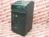 INVENSYS TC3001-40A/440V/110V120/440/4MA20/PA/NRP/6D/RES/SD/V2/LINT/RTR/000/ENG/-/-/FUSE/IPF//-//00 ( THYRISTOR SCR POWER CONTROLLER 40AMP 3PHASE ) -Image