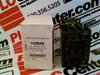 ACI 100626 ( CONTACTOR DP 3POLE 120V 60HZ ) -- View Larger Image
