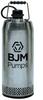 BJM Top Discharge Dewatering Pump -- R -Image