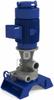 Turbine Generator -- LPD -Image