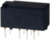Signal Relays, Up to 2 Amps -- TX2-5V-1-ND