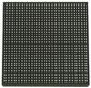 IC STRATIX III FPGA 717MHZ FBGA-1152 -- 51R0631