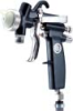 Spray Guns For 2-Component Dispersion Adhesives -- PILOT III-2K