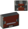EMI/RFI Filters (LC, RC Networks) -- 445-2091-1-ND -Image