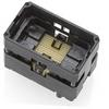 Single Beam IC Socket -- Single Beam Socket - Image