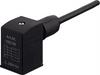 MSSD-C-S-M16 Plug socket -- 192748