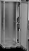Modular Enclosure -- MCS20106