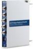 NI 5772 12-Bit, 1.6 GS/s Oscilloscope Adapter Module for NI FlexRIO -- 782097-02
