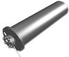 Marine Power Slip Ring -- Model 159