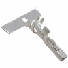 Rectangular Connectors - Contacts -- A101740CT-ND -Image