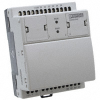 Controllers - Programmable Logic (PLC) -- 277-7226-ND -Image