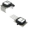 Barometric pressure sensor -- HCA0611...