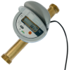 Ultrasonic Water Meter -- Series 280W-R