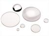 N-BK7 Precision Plano-Convex Lenses