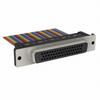 D-Sub Cables -- A7SXB-5006M-ND - Image
