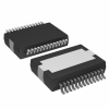 Linear - Amplifiers - Audio -- 568-8755-6-ND -Image