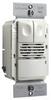 Occupancy Sensor/Switch -- WDT200-LA -- View Larger Image