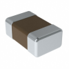 Fixed Inductors -- 1276-6194-1-ND - Image
