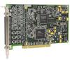 16-Bit Analog Output Board -- PCI-DAC6702 -- View Larger Image