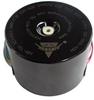 Power Amplifier Toroidal Transformer -- HDV-500-GO - Image