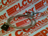 INVENSYS A-7180-100-0-40 ( THERMOCOUPLE ) -Image