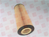 MERCEDES BENZ A0001801709 ( OIL FILTER ) -Image