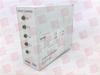 LENZE EVD532-E ( DC DRIVE,SPEED CONTROLLER,230V,50/60HZ,0.3/2 AMP, 0.5HP ) - Image