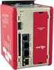 High Performance Protocol Converter/Data Logger/Web Server -- DSPZR000
