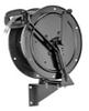 Manual Pressure Washing Hose Reel, Spray and Pressure Washing -- PW-2 - Image