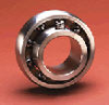 Plastic Radial Ball Bearings -- SSIB204-3/4