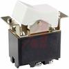 Switch, Rocker/Paddle, DPDT, 30 Amp -- 70192261