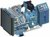 Marine Compressor -- HW-166