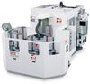 CNC Horizontals: Pallet-Changing 4-Axis -- EC-400PP