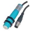 Honeywell Sensing and Control 940-F4X-2D-001-180E Sensors, Proximity Sensors, Ultrasonic Sensors -- 940-F4X-2D-001-180E - Image