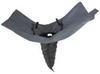 Drain Guard,Geotextile/HMRM,48x36x18 In. -- 32V033