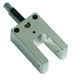 Fork Shape DC Photoelectric Sensor -- S4391 -Image
