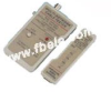 Cable Tester -- FBCT2034B -Image