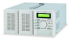 PSH Series Single Output Programmable Power Supplies -- 1JPSH6012