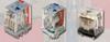 Power Relay -- CF/CS Series -Image