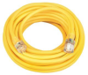 Extension Cord -- 026888802 - Image