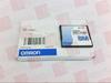 OMRON HMC-EF861 ( MEMORY MODULE FLASH 8MB FOR CS1 CPU )