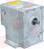 INVENSYS EA12-00000-000-0-00 ( ACTUATOR TWO POSITION SPRING RETURN ) -- View Larger Image