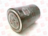 NAPA 1243 ( OIL FILTER SPIN-ON TRANS .268-6.89BAR ) -Image